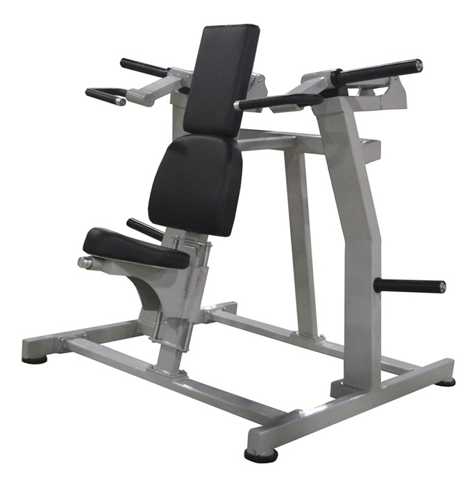 FW 7060 SHOULDER PRESS