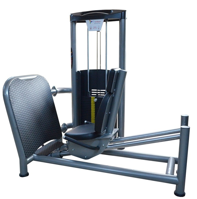 NW 1120 SEATED LEG PRESS