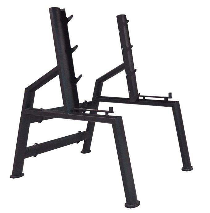 X-ST 1680 SQUAT RACK
