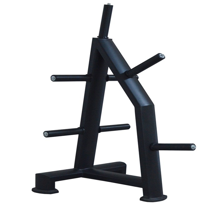 X-ST 1600 DISC STAND