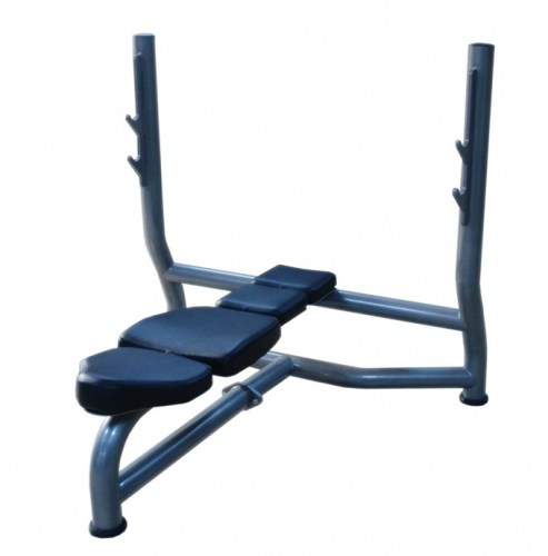 NW 1510 BENCH PRESS