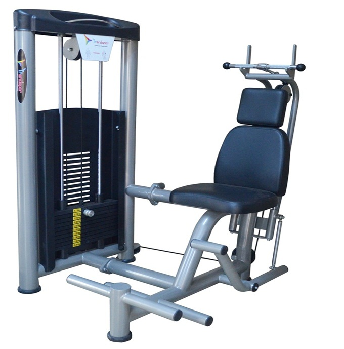NW 1060 TRICEPS PRESS
